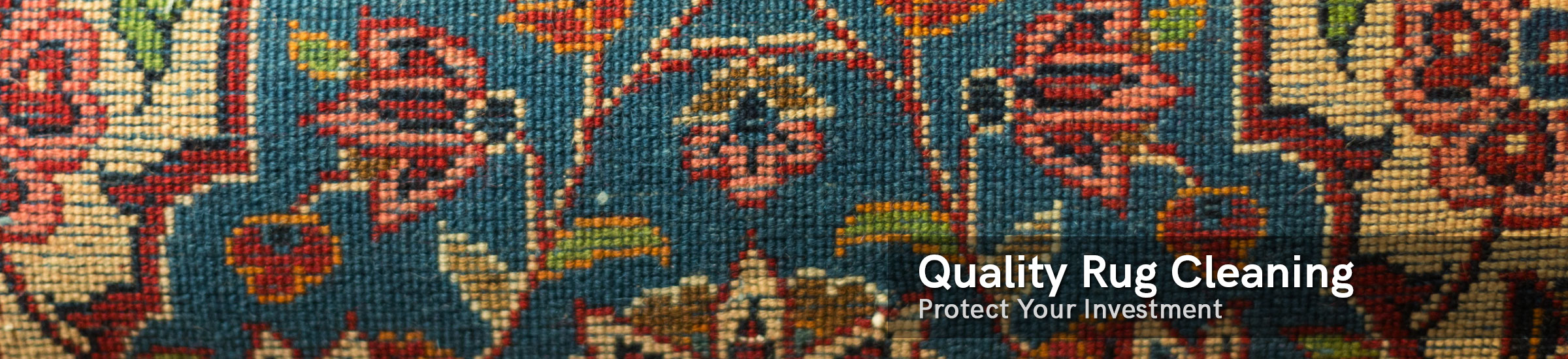 rug-protect-investment-2