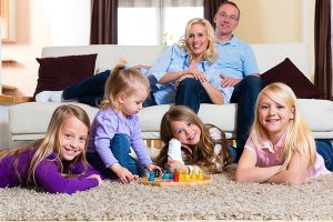 family-on-carpet_sm
