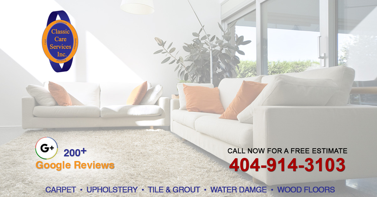 Carpet Cleaning Atlanta Carpet Cleaning Marietta Ga Carpet
